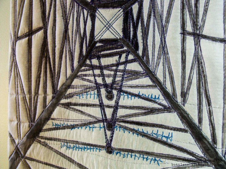 Electric Trees Quilts - Allison Green_1