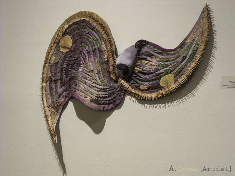 Insect Lifecycle Sculptures_22_1